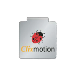 Clixmotion